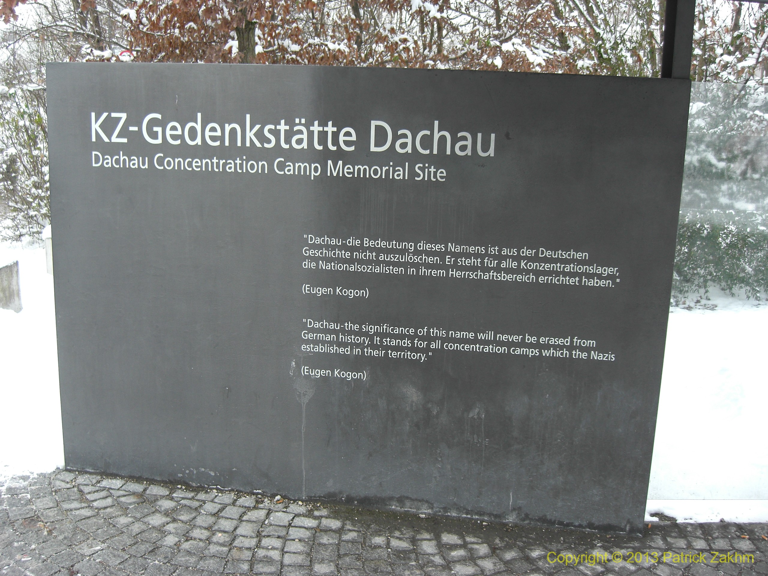 concentration camp research paper Holocaust research paperthere are numerous concentration camp that were constructed across nazi germany from 1939-1945.