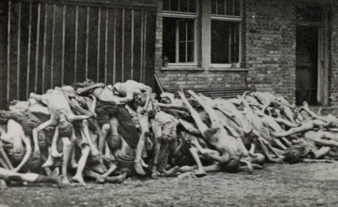 [Image: p-germany-dachau-prisoners-deaths-13.jpg]